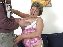 Le dio a su amante sexo duro y señora mexicana culona le chupó esperma