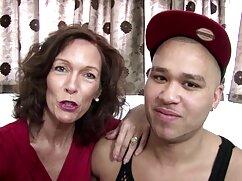 Mamada suave de una mujer experimentada videos de lesbianas maduras mexicanas